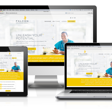 Why You Need A Responsive Website For Your Business Growth?