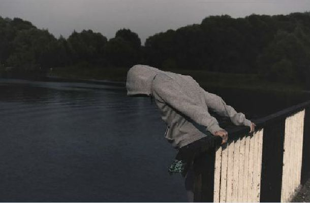 7 Ways To Deal With Suicidal Thoughts