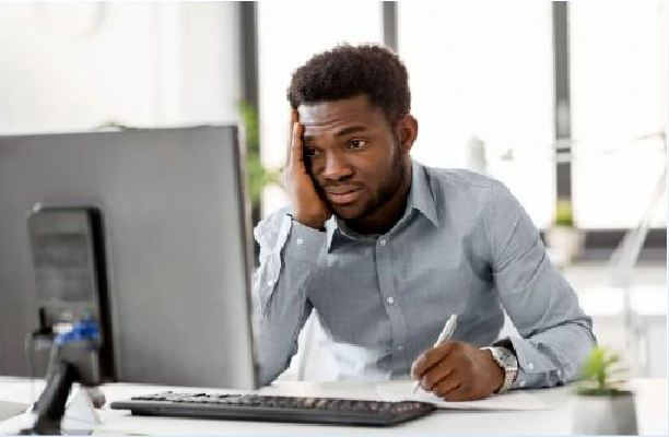 6 Effective Tips To Reduce Work Stress