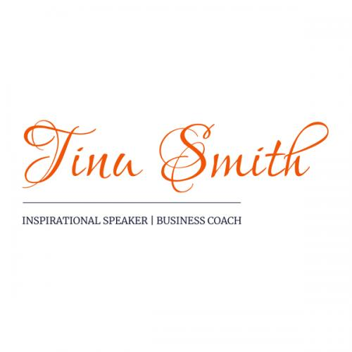 Tinu Smith Logo