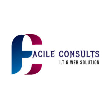 Welcome To Facile Consults