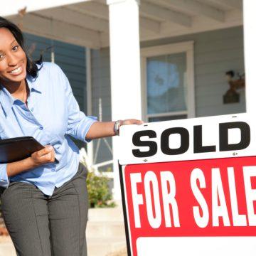 6 Ways Realtors Can Use Digital Marketing To Get More Sales