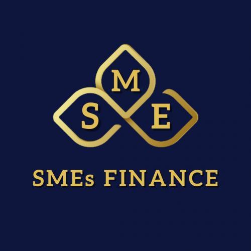 SMEs Finance